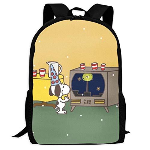 Hundetransporttasche für Herren, Damen, Kinder